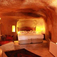 Stone Age Hotel Стандартный номер с 2 отдельными кроватями фото 7