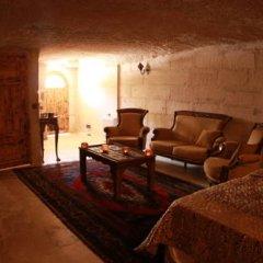 Stone Age Hotel Стандартный номер с 2 отдельными кроватями фото 3