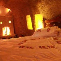 Stone Age Hotel Стандартный номер с 2 отдельными кроватями фото 5