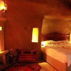 Stone Age Hotel Стандартный номер с 2 отдельными кроватями фото 9