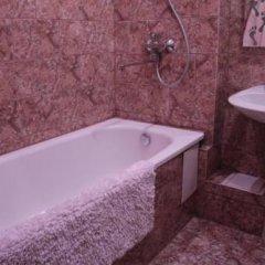 Апартаменты Фортлайн на Новокузнецкой Апартаменты с разными типами кроватей фото 5
