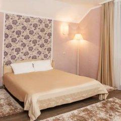 Отель Relax Centre Banki 4* Стандартный номер фото 10