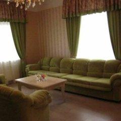 Отель Relax Centre Banki 4* Люкс фото 20