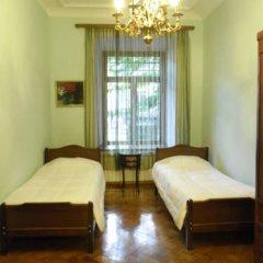 Elena Hostel Стандартный номер с различными типами кроватей фото 2