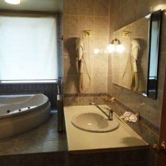 Апартаменты Глобус - апартаменты 2* Полулюкс с различными типами кроватей фото 16