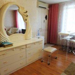 Апартаменты Глобус - апартаменты 2* Полулюкс с различными типами кроватей фото 18
