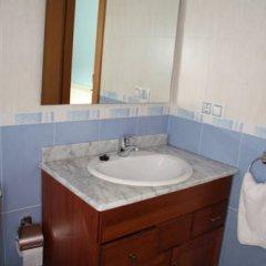 Отель La Dehesa Стандартный номер с различными типами кроватей фото 8