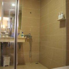 1990 Hotel 2* Стандартный номер с различными типами кроватей фото 3