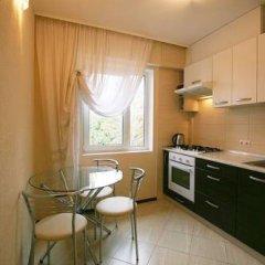 Апартаменты Donbass Arena Apartments Апартаменты фото 3