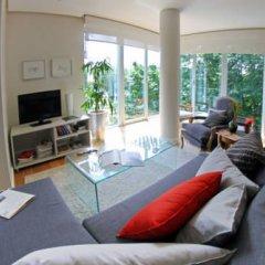Апартаменты Art7 The Apartment Апартаменты фото 2
