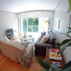 Апартаменты Art7 The Apartment Апартаменты фото 36