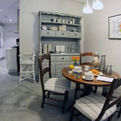 Апартаменты Art7 The Apartment Апартаменты фото 40