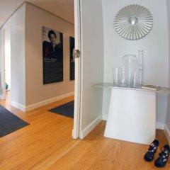 Апартаменты Art7 The Apartment Апартаменты фото 26