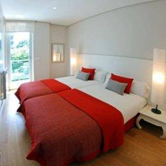 Апартаменты Art7 The Apartment Апартаменты фото 24