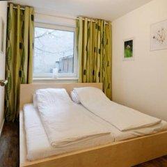 Отель Your 2nd Home In Vienna Апартаменты с различными типами кроватей фото 2
