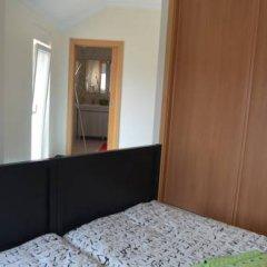 Отель Balealhouse Стандартный номер с разными типами кроватей фото 5