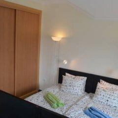 Отель Balealhouse Стандартный номер с разными типами кроватей фото 6