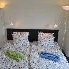 Отель Balealhouse Стандартный номер с разными типами кроватей фото 3