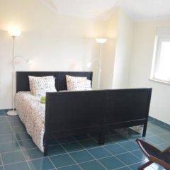 Отель Balealhouse Стандартный номер с разными типами кроватей