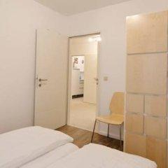 Отель Your 2nd Home In Vienna Апартаменты с различными типами кроватей фото 4