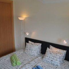 Отель Balealhouse Стандартный номер с разными типами кроватей фото 4