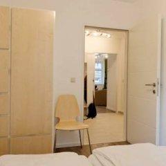 Отель Your 2nd Home In Vienna Апартаменты с различными типами кроватей фото 3