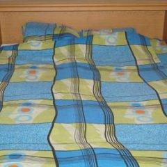 Хостел на Римской Стандартный номер с разными типами кроватей фото 5