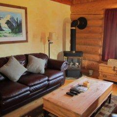 Отель Terracana Ranch Resort 2* Коттедж с различными типами кроватей фото 4
