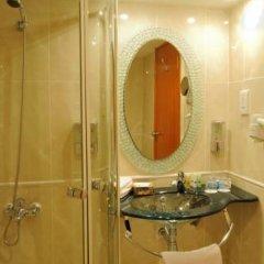 Отель Рамада Ташкент 4* Стандартный номер с различными типами кроватей фото 3