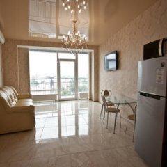 Гостиница DneprApartments Апартаменты фото 11