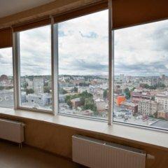 Гостиница DneprApartments Апартаменты фото 12