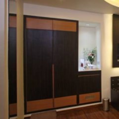 The JRD Luxury Boutique Hotel 3* Номер категории Премиум с различными типами кроватей фото 7