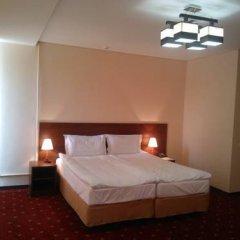 Гостиница Давыдов 3* Стандартный номер с разными типами кроватей фото 17