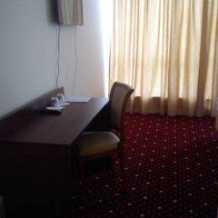 Гостиница Давыдов 3* Номер Комфорт с разными типами кроватей фото 10