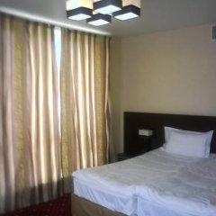 Гостиница Давыдов 3* Номер Комфорт с разными типами кроватей фото 3