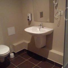 Гостиница Давыдов 3* Номер Комфорт с разными типами кроватей фото 9