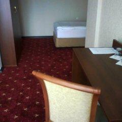 Гостиница Давыдов 3* Номер Комфорт с разными типами кроватей фото 11