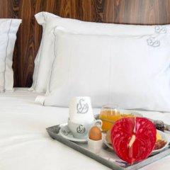 Lisboa Prata Boutique Hotel 3* Стандартный номер с различными типами кроватей фото 10