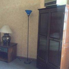 Отель Posada San Miguel Inn 3* Стандартный номер с различными типами кроватей фото 3
