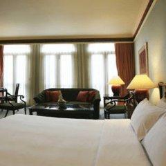 Отель Six Senses Duxton 5* Номер Делюкс с различными типами кроватей