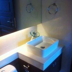 Отель The Art Patong (Unit 166) 4* Апартаменты фото 5