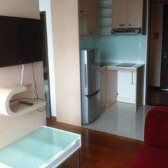 Отель The Art Patong (Unit 166) 4* Апартаменты фото 2