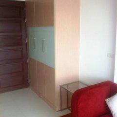 Отель The Art Patong (Unit 166) 4* Апартаменты фото 4