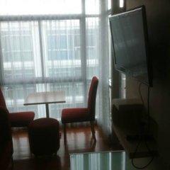 Отель The Art Patong (Unit 166) 4* Апартаменты фото 6