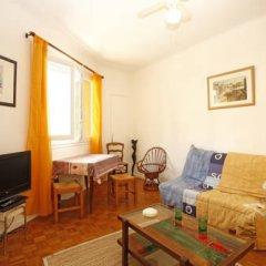 Апартаменты MyNice Studio Comédie de Nice Студия с различными типами кроватей фото 5