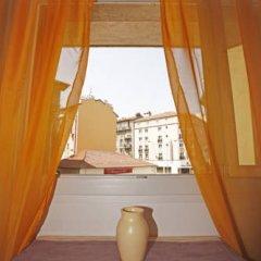 Апартаменты MyNice Studio Comédie de Nice Студия с различными типами кроватей фото 11