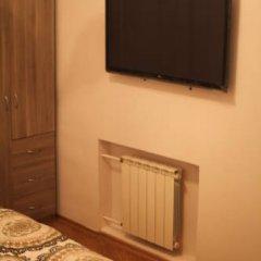 My Hostel on Arbat Стандартный номер с различными типами кроватей фото 3