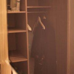 My Hostel on Arbat Стандартный номер с различными типами кроватей фото 2
