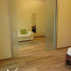 Отель Demis home 3* Люкс с различными типами кроватей фото 11