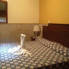 Hotel La Rotonda 2* Стандартный номер с различными типами кроватей фото 4